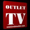 Teletienda Outlet_logo
