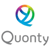 Logo Quonty