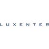 Logo Luxenter