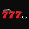 Casino 777_logo