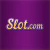 Logo Slot.com
