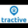 Logo Tractive