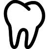 Revisión dental gratuita_logo