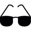 Cristales Progresivos_logo