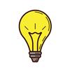 Descuentos en Luz y Gas_logo