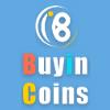 BuyInCoins_logo