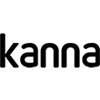Kanna Shoes_logo