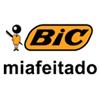 MiAfeitado_logo