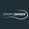 Logo Sport Shoes