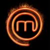 Escuela Masterchef_logo