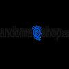 AndorraQShop_logo