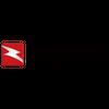 Zapals_logo