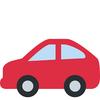 ¿Quieres vender tu coche?_logo