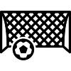 Futbol por 4,99€ al mes _logo