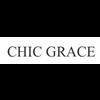Chic Grace_logo