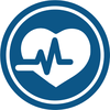 Seguro de Salud sin copagos_logo