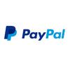 PayPal - Cashback: <6,00€