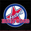 Logo Foster's Hollywood: Llega el que invita