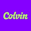 Colvin_logo