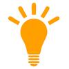 Luz y Gas al mejor precio_logo