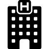 Busca el mejor hotel para ti _logo
