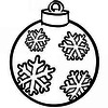 Logo Encuesta Navidad
