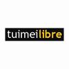 Logo Tuimeilibre