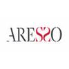 Aresso Design