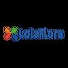Lolaflora_logo
