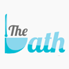 The Bath_logo