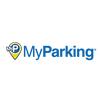 Logo MyParking