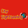 Logo City Sightseeing