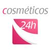 Cosméticos 24h_logo