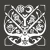 Logo Hotel Xcaret