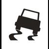 Tu seguro de coche online_logo