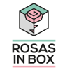 Rosas in Box_logo