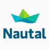 Nautal_logo