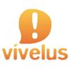 Vivelus_logo