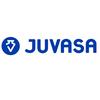 Logo Juvasa