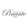 Jamones Pinante_logo