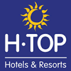 Logo H·TOP Hotels
