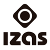 Izas Outdoor_logo