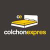 Logo Colchonexpres