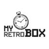MyRetrobox