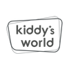 Logo Kiddys World