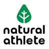 Natural Athlete