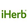 Logo iHerb
