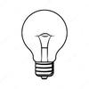 Controla tu factura de la luz