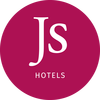 Logo JS Hotels
