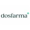 Dosfarma_logo
